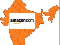 Amazon Investing $2 Billion In India
