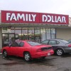 Profits Falls at Family Dollar Stores