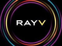 Yahoo Acquires RayV Startup in Video Streaming
