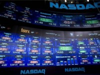 Tech Earnings Front and Center On Wall Street