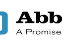 Abbott Profit Beats Estimate
