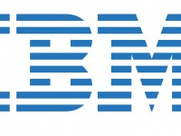 IBM Profit Helped by Cost Cutting, Revenue Still Soft