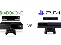 Sales Double but Xbox Still Loses Out to PS4