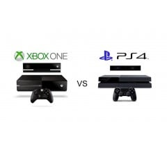 Image for Sales Double but Xbox Still Loses Out to PS4