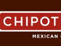 Chipotle Sees Stock Soar Following Earnings Report