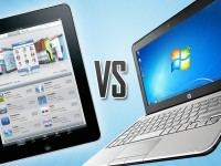 Sales of Tablets Slow as the PC Finds its Footing