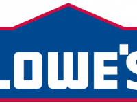Lowe's Sees Earnings Rise But Outlook is Lowered