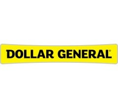 Image for Dollar General Bids $9.7 Billion to Acquire Family Dollar