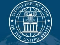 Export-Import Bank's Future on the Line