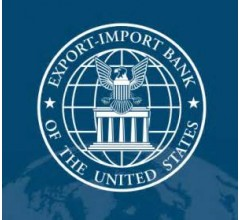 Image for Export-Import Bank's Future on the Line