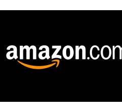 Image for Amazon Acquires Twitch