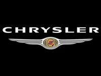 Sales at Chrysler Rise 20% in U.S.