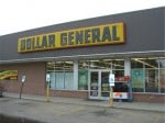 Dollar General Increases Bid for Family Dollar