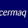 Mitsubishi Offers Cermaq $1.4 Billion