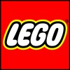 Lego Moving Closer to Mattel