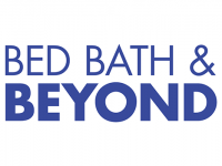 Bed Bath & Beyond Looking Stronger
