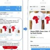 Shop While Tweeting Could Become Commonplace