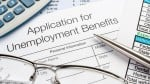 Increase in People Applying for Unemployment Benefits