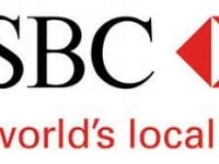 HSBC Confirms Settlement with FHFA