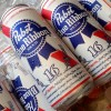 Russian Brewer Will Acquire Pabst Blue Ribbon