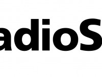 RadioShack Stock Up Amidst Signs of Financing