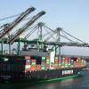 Record Exports in U.S. Narrows Trade Gap