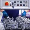 Factories in Germany See Orders Drop 5.7%