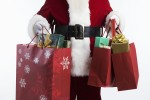 Retail Sales in U.S. to Reach High of Three Years