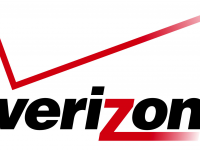 Verizon Posts Higher Revenue and Net Income