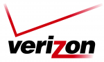 Verizon Posts Higher Revenue and Net Income