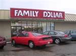 Profit Falls at Family Dollar on Price Cuts