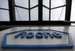 Roche Posts Flat Sales for 9-Months of 2014
