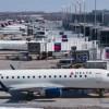 Airline Profits Surge in Third Quarter