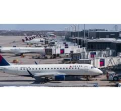 Image for Airline Profits Surge in Third Quarter