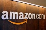Diversity Report: Amazon Workforce Mainly White Males