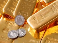 Swiss Voting on Huge Plan for Gold Buying