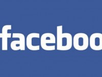How New Facebook Privacy Policy will Affect Users