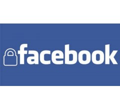 Image for How New Facebook Privacy Policy will Affect Users