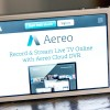 Aereo, the Video Streaming Service Files Bankruptcy