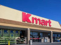 Kmart Employees Fighting for Thanksgiving Day Time Off
