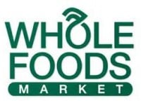 Whole Foods Beats Wall Street on Quarterly Profit