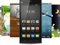 Xiaomi Could Be Starting Sales in U.S. at CES 2015