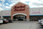 Market Basket Ends Family Feud with Closing of Deal