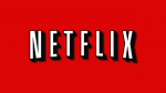 Netflix Can Operate As Normal In the Netherlands