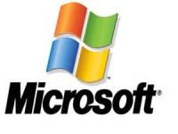 Microsoft Plans to Replace Internet Explorer