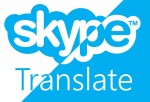 Skype Will Translate for You
