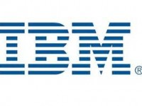 IBM Disputes Rumor of Huge Layoff