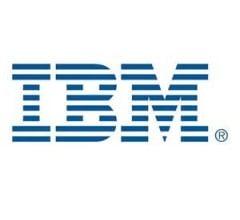 Image for IBM Disputes Rumor of Huge Layoff