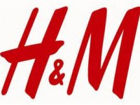 H&M Posts Increase in Profit, Planning New Stores