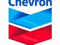 Chevron Cuts Spending As Profit Plummet